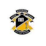 Kedron State High School