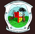 Logan Village State School logo