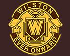 Wilston State Primary School logo