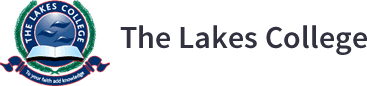 The Lakes College North Lakes