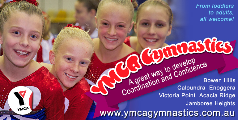 YMCA-Families-Magazine-Brisbane-website-sliding-banner-ad-june-july