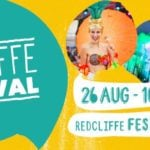 Redcliffe festival