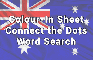 australia day downloadable feature image