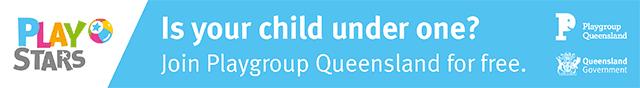playgroup-header-banner
