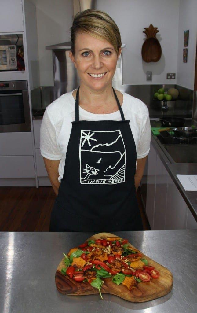Come and Cook - Karen Brown