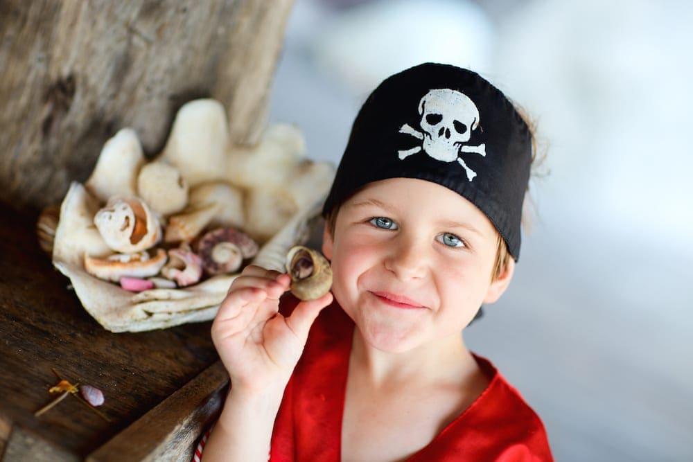 DIY Kids Parties Gold Coast