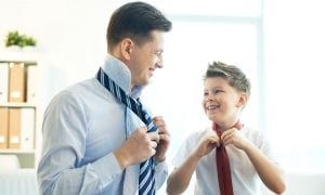 Father's Day ideas - Things To Do On Father's Day In Brisbane