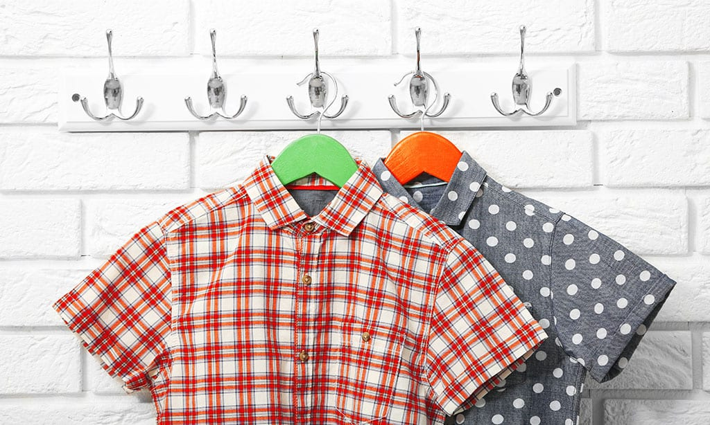 Buying Kids Clothing Online? READ THIS FIRST