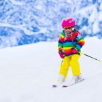 Kids Skiing and Snowboarding – What Parents Must Know