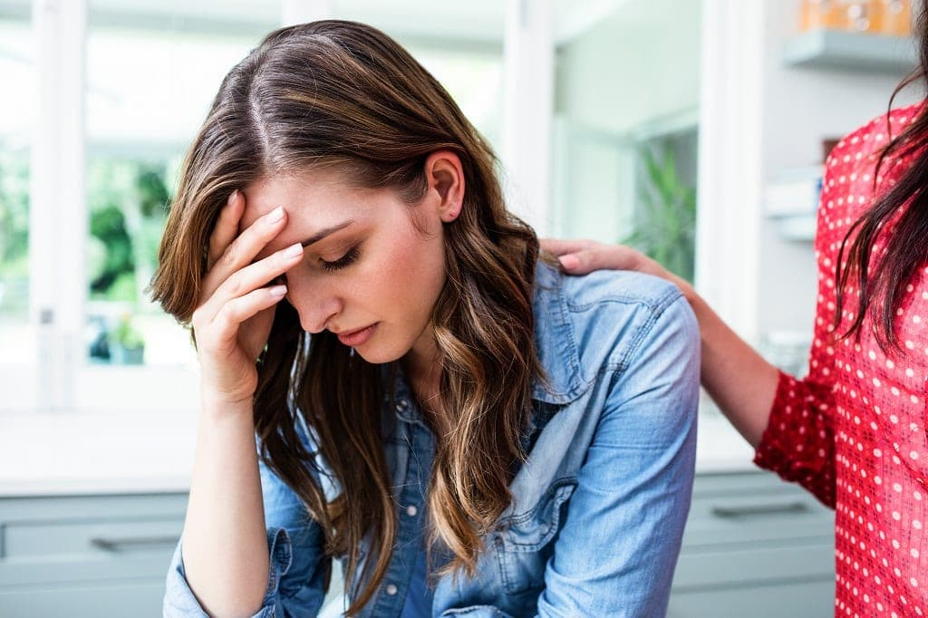 domestic violence support ideas Brisbane