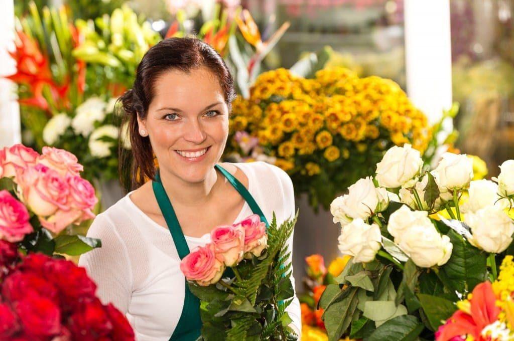 toowoomba florists