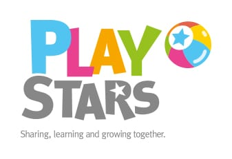 FREE Playgroup membership - Join The Fun Before They Turn One!