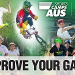 Sports Camps Australia - cropped2