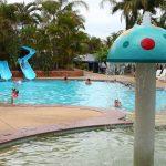 Yamba Blue Dolphin