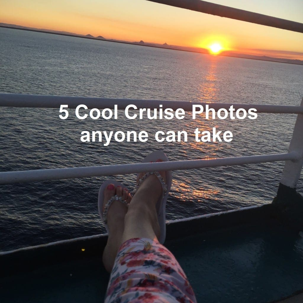 cool cruise photos featured image