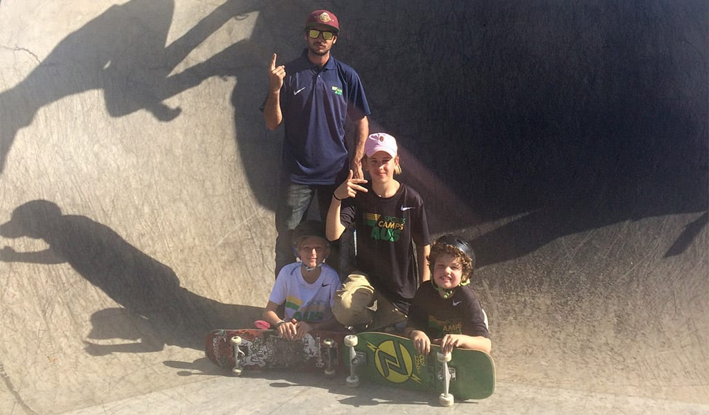 sca-kids-skateboarding-camps -sports camps