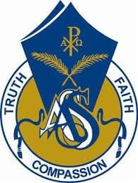 all-saints-anglican-school