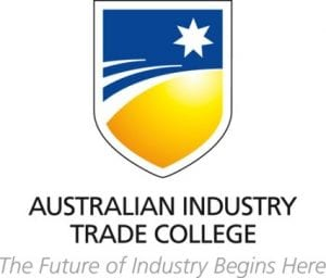 australian-industry-trade-college