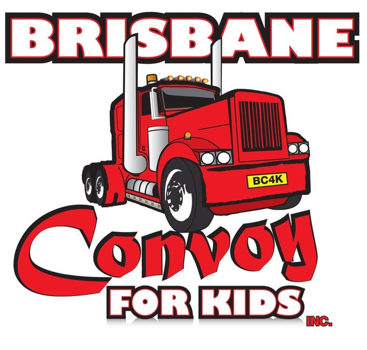 brisbane-convoy-for-kids