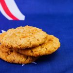 8 ANZAC Day Activities for Kids