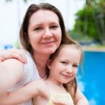 school holiday ideas for working parents