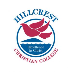 hillcrest-christian-college