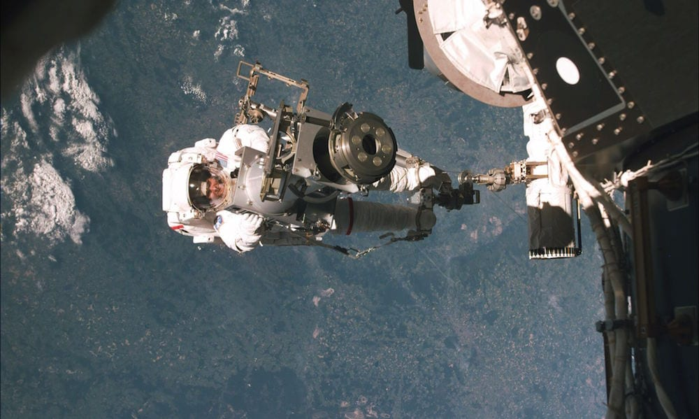 nasa international space station information - photo #24