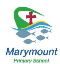 marymount-primary-school