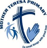 mother-teresa-primary-school