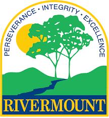 rivermount-college