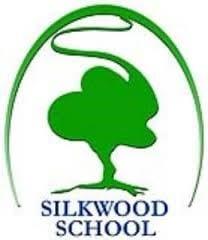 silkwood-school