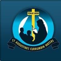 st-augustines-parish-primary-school