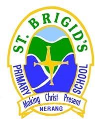 st-brigids-parish-primary-school