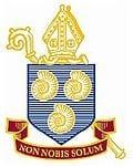 st-hildas-school