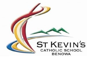 st-kevins-school