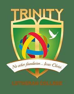 trinity-lutheran-college