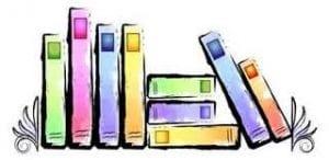bunch-of-books-at-mt-gravatt-library