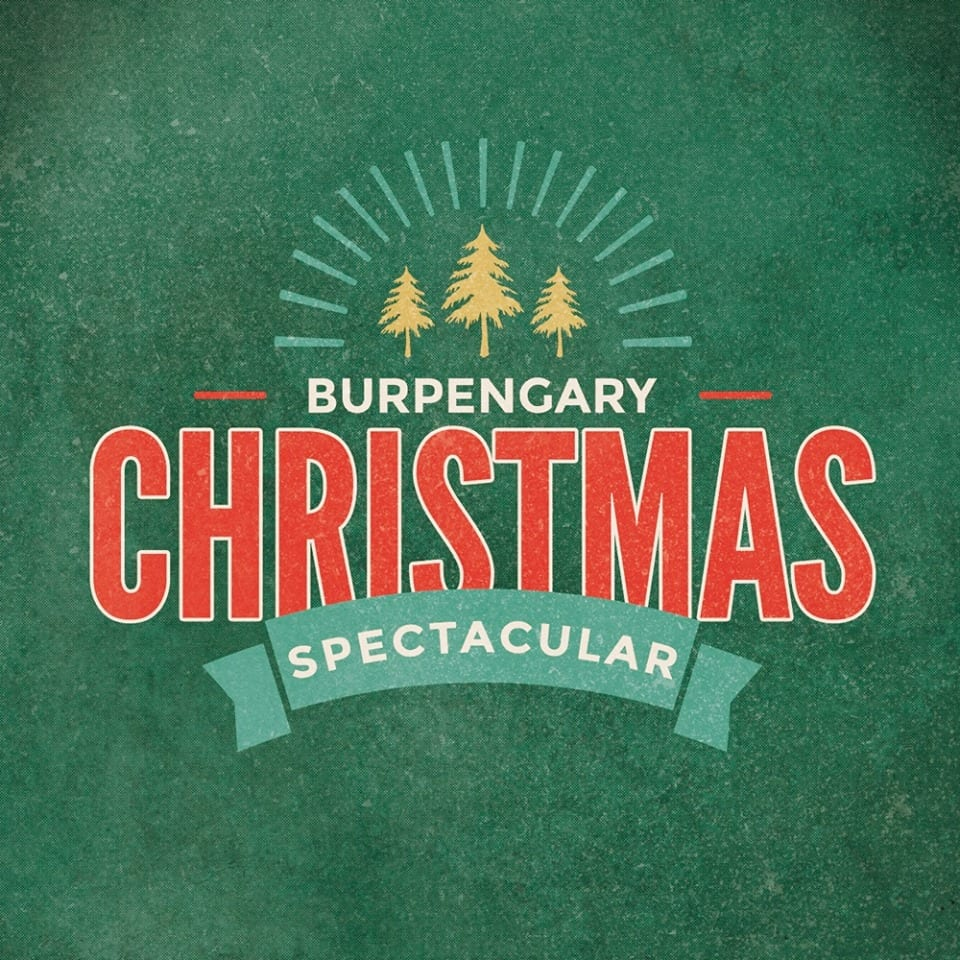 burpengary-christmas-spectacular poster