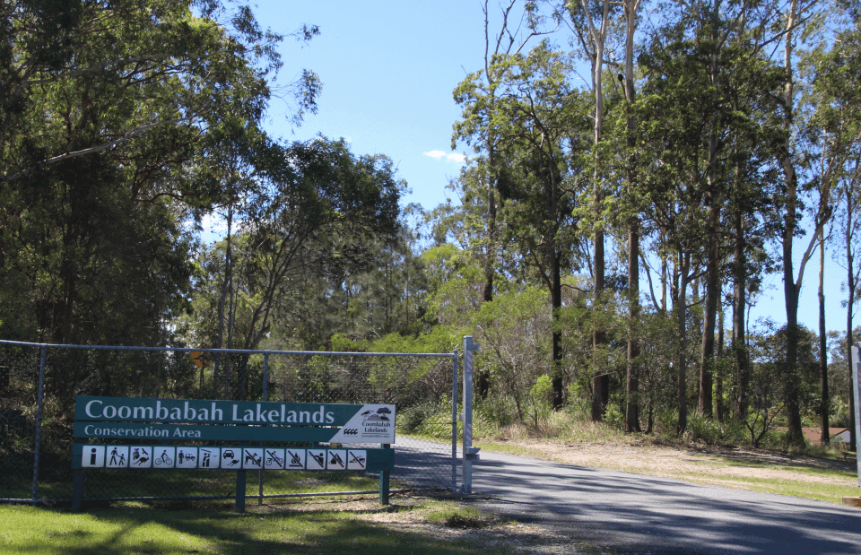 Hidden Gem of the Gold Coast for Kids – Coombabah Lakelands Conservation Area