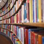 Murwillumbah Library