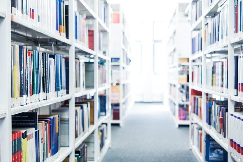 Runaway Bay Library