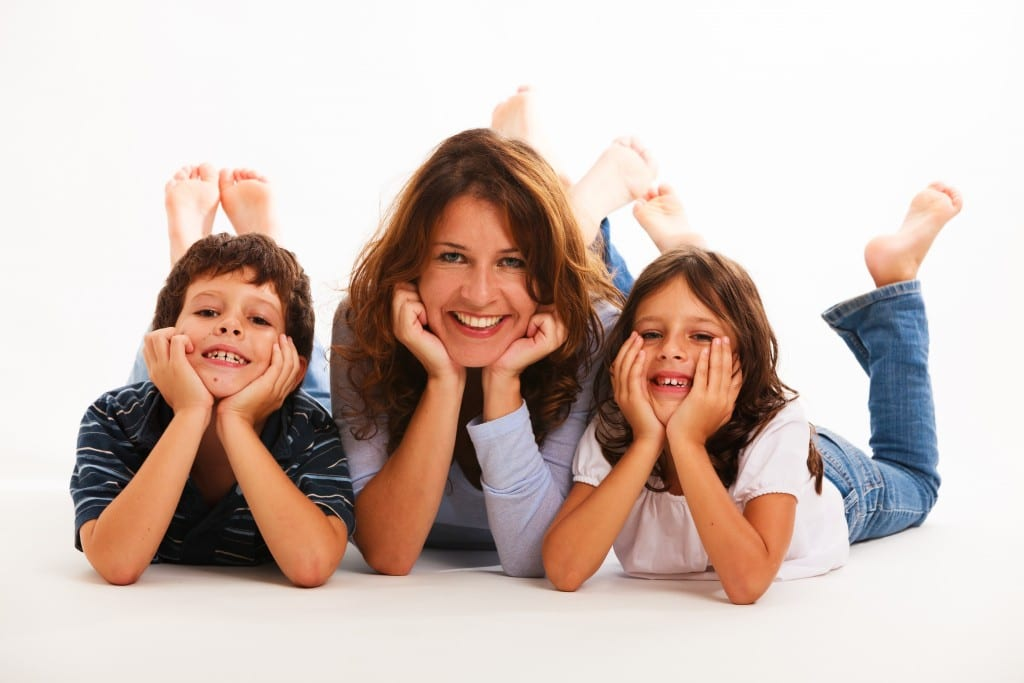 new benefits for single parents And pictures about single-parent and transitional and advanced cash benefits while most single parents the new uprooted: single mothers.