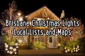 best-christmas-lights-in-brisbane-2016