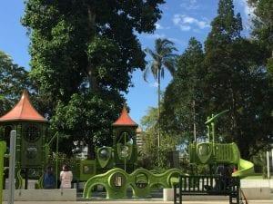 botanical-gardens-city-playgrounds Brisbane maps