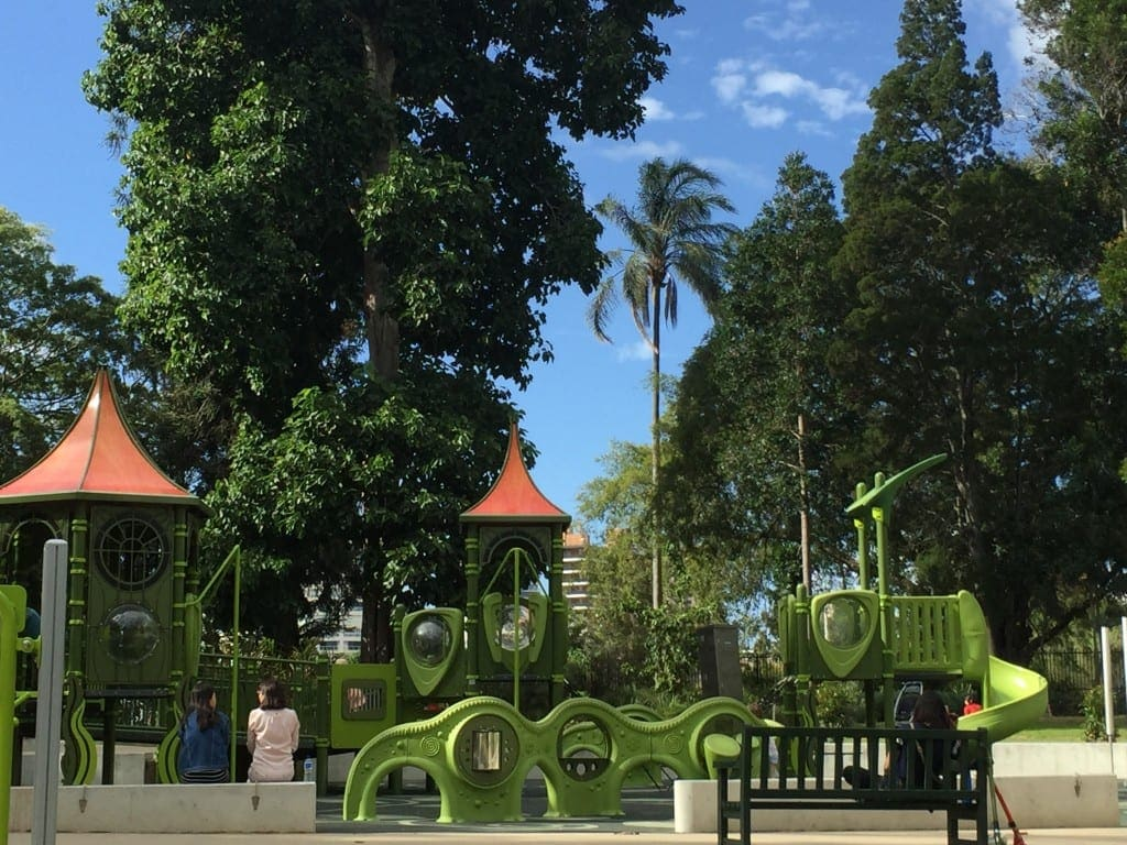 botanical-gardens-city-playgrounds