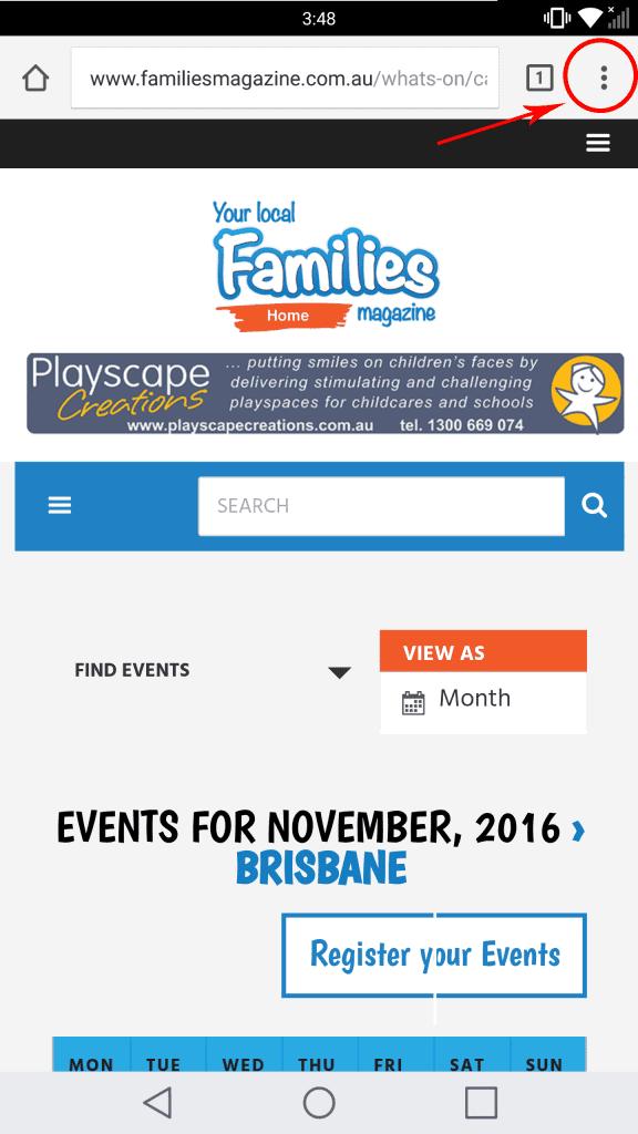 families-fun-add-to-homescreen-4