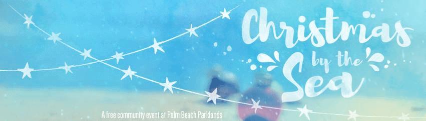 plam-beach-christmas-by-the-sea
