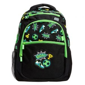 The Best Lunch Boxes Drink Bottles And School Bags