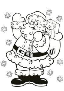 santa-colouring-in-for-kids