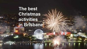 the-best-christmas-activities-in-brisbane for families
